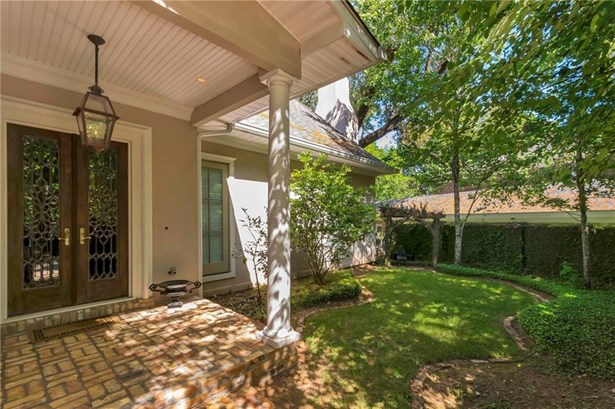 3912 Yester Place, Mobile, AL - USA (photo 3)