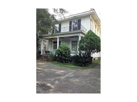 1806 Dauphin Street, Mobile, AL - USA (photo 3)