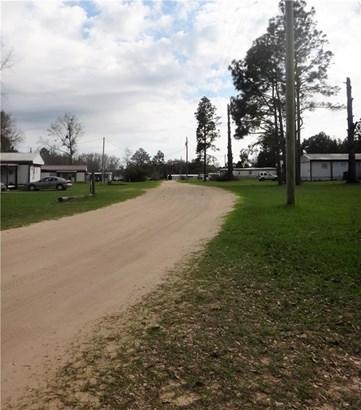 22752 Doc Mcduffie Road, Foley, AL - USA (photo 1)
