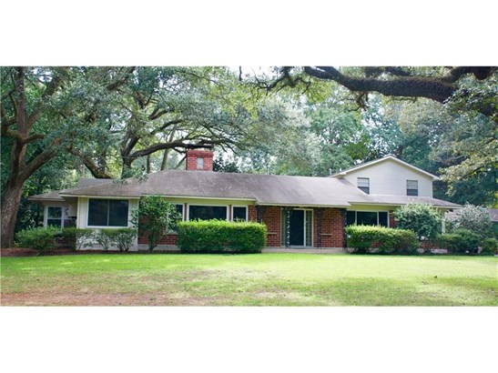 922 Cottage Hill Avenue, Mobile, AL - USA (photo 1)