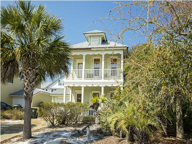 805 Lorrain Circle, Gulf Shores, AL - USA (photo 1)