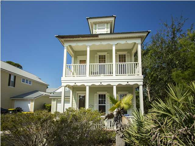 805 Lorrain Circle, Gulf Shores, AL - USA (photo 2)