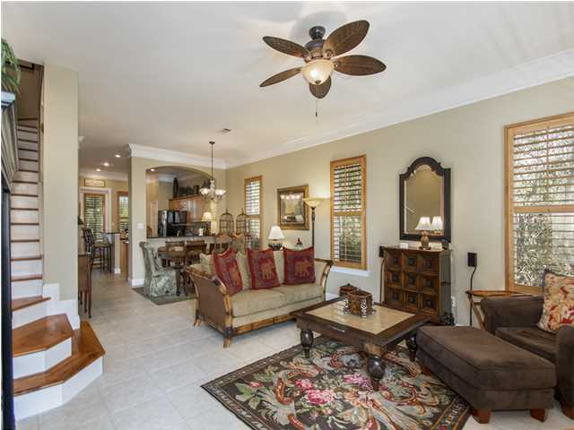 805 Lorrain Circle, Gulf Shores, AL - USA (photo 4)