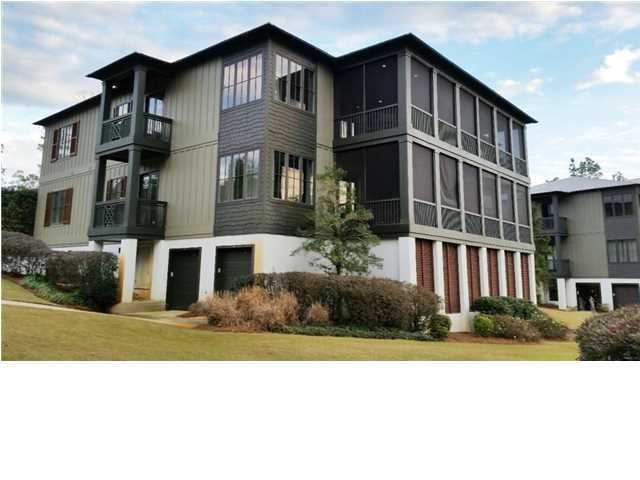 32491 Water View Drive #8d, Loxley, AL - USA (photo 1)