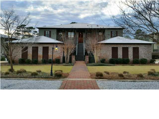 32491 Water View Drive #8d, Loxley, AL - USA (photo 2)