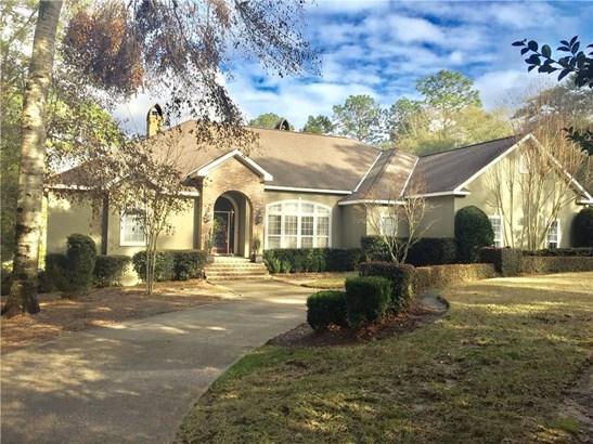 12475 Lakefront Court, Mobile, AL - USA (photo 1)