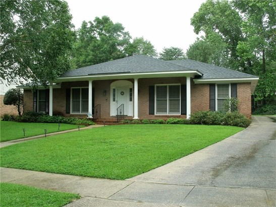 4916 Brooke Court, Mobile, AL - USA (photo 2)
