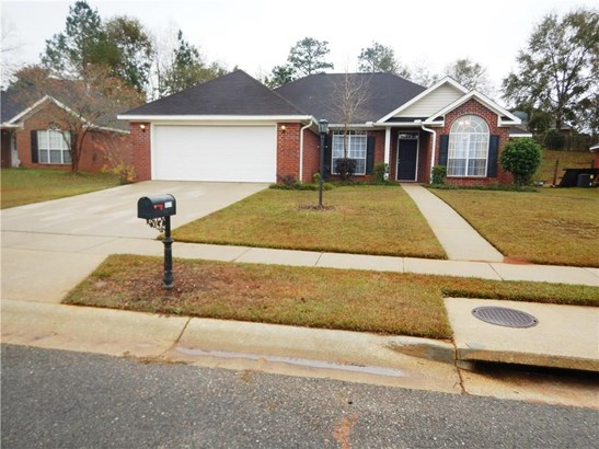 10211 Browning Place Court, Mobile, AL - USA (photo 1)
