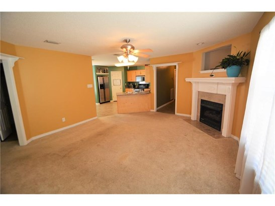 503 Kimberly, Saraland, AL - USA (photo 4)