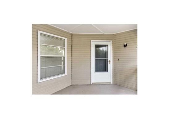 5608 Cottage Hill Road #222, Mobile, AL - USA (photo 3)