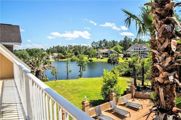 7265 Sable Palms Drive, Mobile, AL - USA (photo 4)