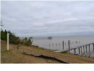 13401 Dauphin Island Parkway, Coden, AL - USA (photo 1)