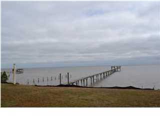 13401 Dauphin Island Parkway, Coden, AL - USA (photo 4)