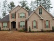 2597 Radcliff Road, Saraland, AL - USA (photo 1)