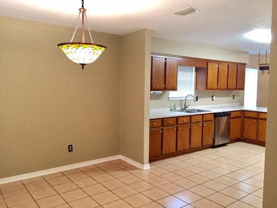 3610 S Country Court, Mobile, AL - USA (photo 2)