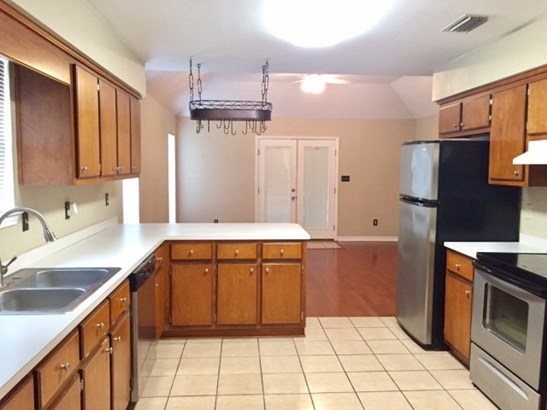 3610 S Country Court, Mobile, AL - USA (photo 3)