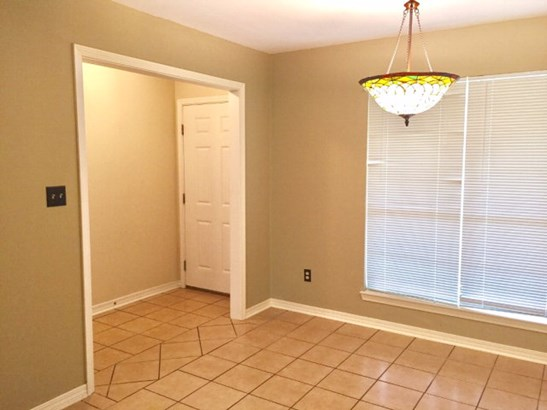 3610 S Country Court, Mobile, AL - USA (photo 4)