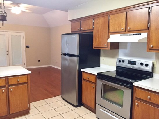 3610 S Country Court, Mobile, AL - USA (photo 5)