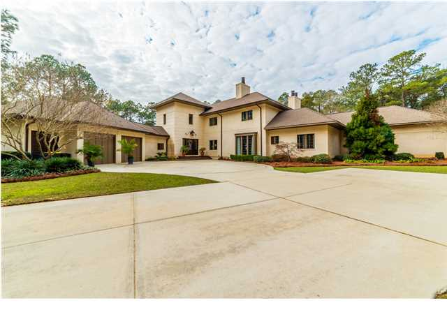 6883 Oak Point Lane, Fairhope, AL - USA (photo 2)