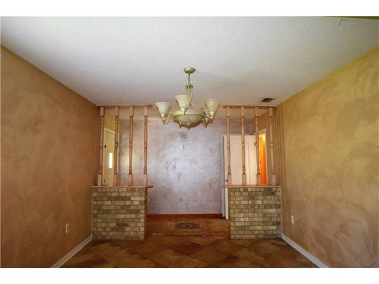 4261 Honey Court, Mobile, AL - USA (photo 4)