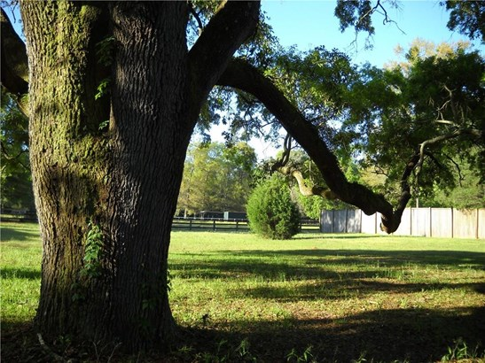 6838 County Road 32, Point Clear, AL - USA (photo 3)