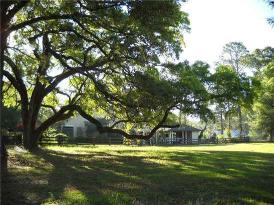 6838 County Road 32, Point Clear, AL - USA (photo 5)