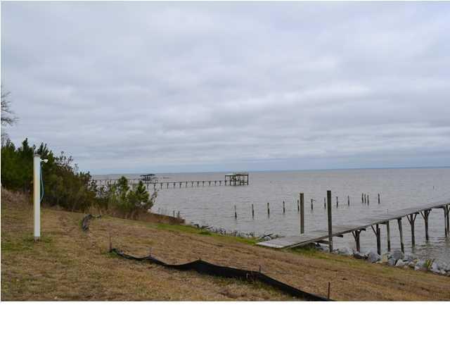 13401 Dauphin Island Parkway, Coden, AL - USA (photo 2)