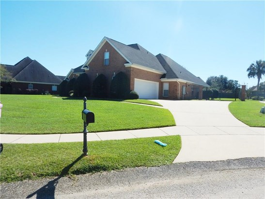 2970 Aster Place, Mobile, AL - USA (photo 3)