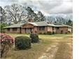 13022 County Road 138, Bay Minette, AL - USA (photo 1)