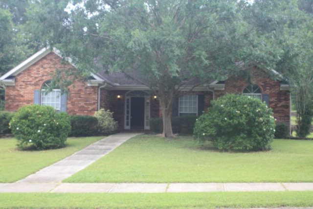 31020 Woodland Way, Spanish Fort, AL - USA (photo 1)