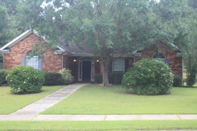 31020 Woodland Way, Spanish Fort, AL - USA (photo 2)