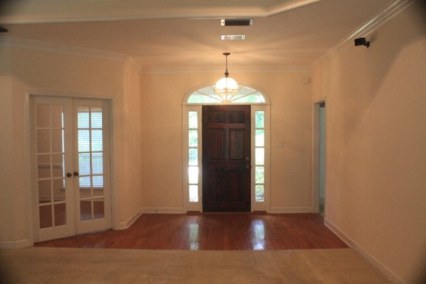 31020 Woodland Way, Spanish Fort, AL - USA (photo 3)