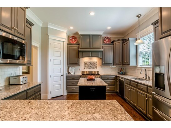 17636 Burwick Loop, Fairhope, AL - USA (photo 2)