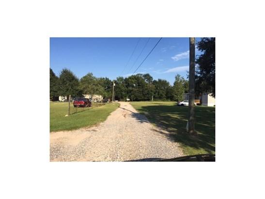 7651 Half Mile Road, Irvington, AL - USA (photo 4)