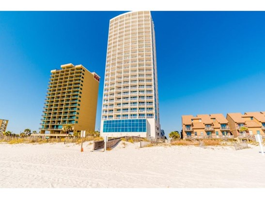 521 Beach W Boulevard #1202, Gulf Shores, AL - USA (photo 1)