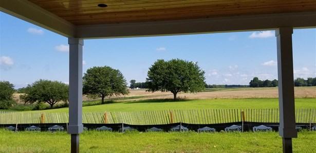 9147 Thoroughbred Run, Fairhope, AL - USA (photo 2)