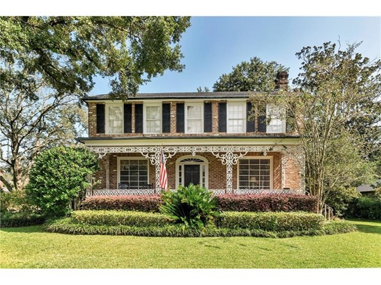 319 Bromley Place, Mobile, AL - USA (photo 3)