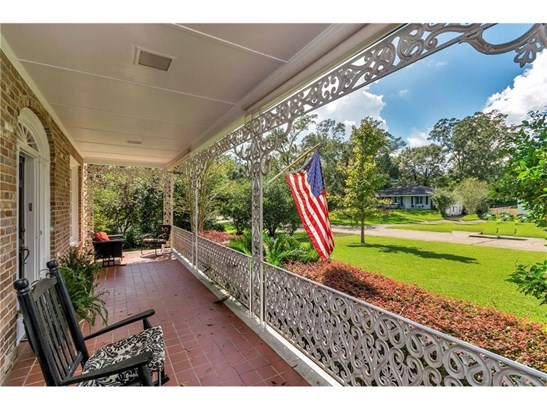 319 Bromley Place, Mobile, AL - USA (photo 5)