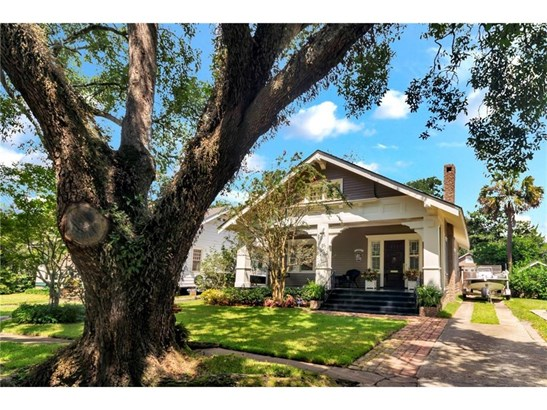 1604 Monterey Place, Mobile, AL - USA (photo 2)