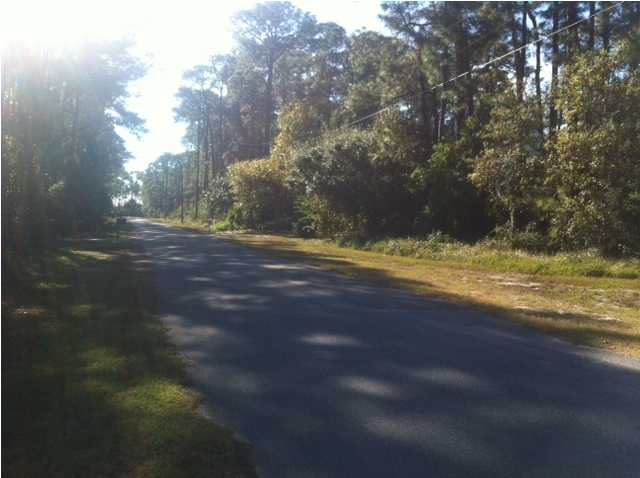 1410 O'hara Lane, Dauphin Island, AL - USA (photo 1)