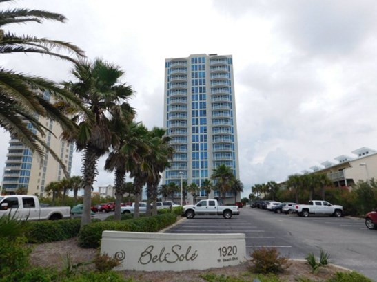 1920 W Beach Blvd #1601, Gulf Shores, AL - USA (photo 2)