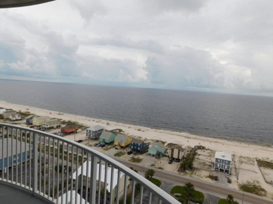 1920 W Beach Blvd #1601, Gulf Shores, AL - USA (photo 3)