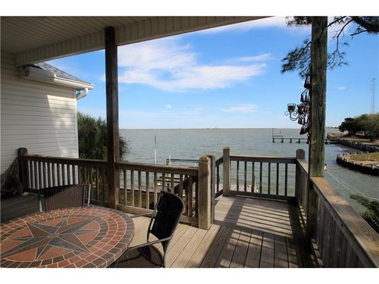 840 Desoto Drive, Dauphin Island, AL - USA (photo 2)