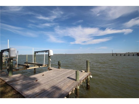 840 Desoto Drive, Dauphin Island, AL - USA (photo 3)