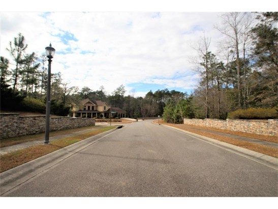 0 Stone Mill Drive #17, Mobile, AL - USA (photo 3)
