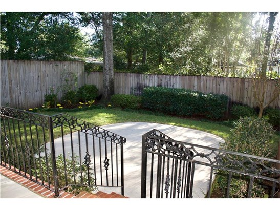 1105 Pace Parkway, Mobile, AL - USA (photo 3)