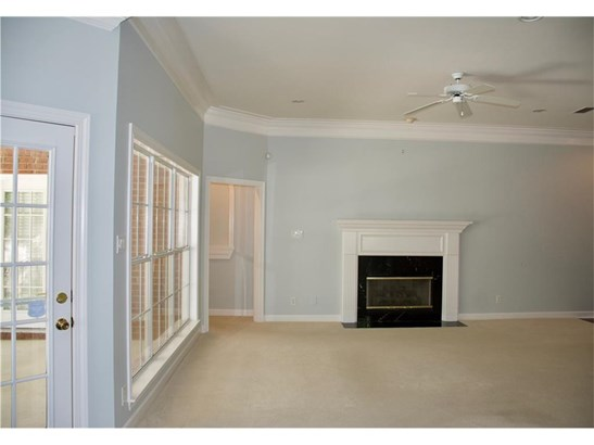 1105 Pace Parkway, Mobile, AL - USA (photo 4)