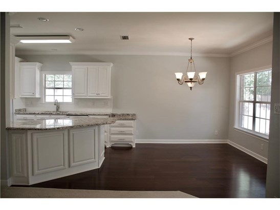 1105 Pace Parkway, Mobile, AL - USA (photo 5)