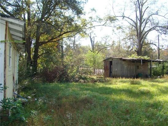 30724 Everage Lane, Elberta, AL - USA (photo 2)