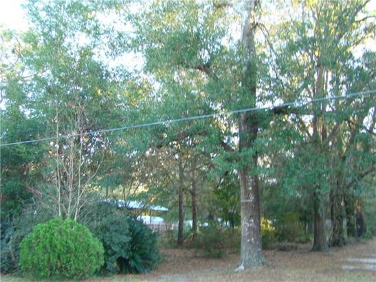30724 Everage Lane, Elberta, AL - USA (photo 4)